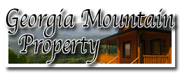 Georgia Mountain Property